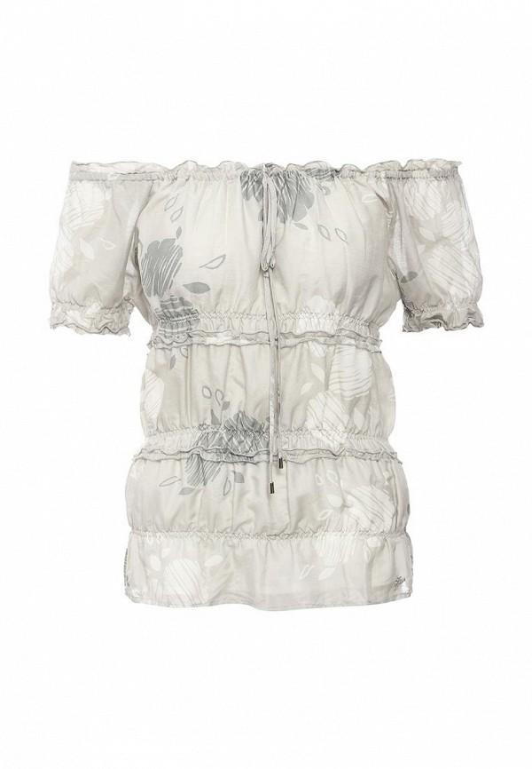 Блуза GAS SD12GAS00027