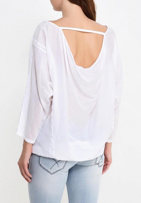 Ла Мода Блузки
