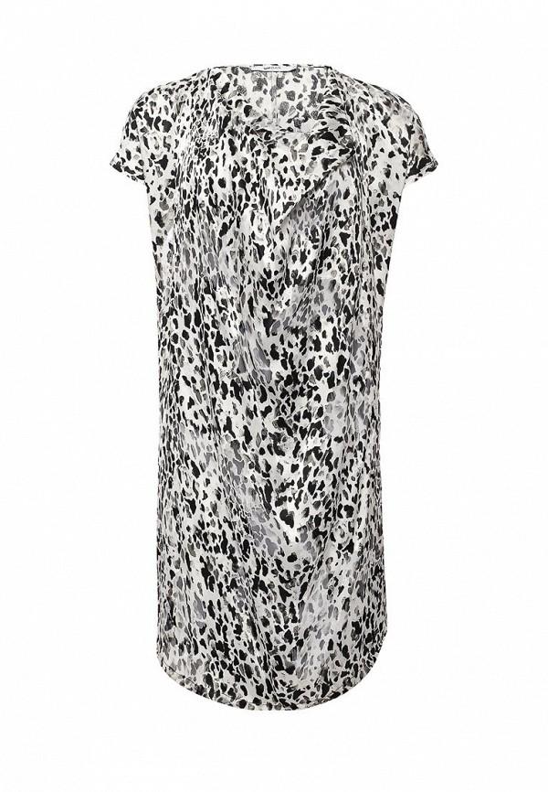 Платье-миди GAS SD20GAS00007