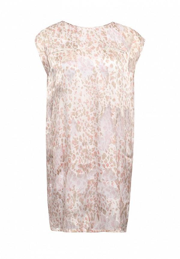 Платье-миди GAS SD20GAS00008