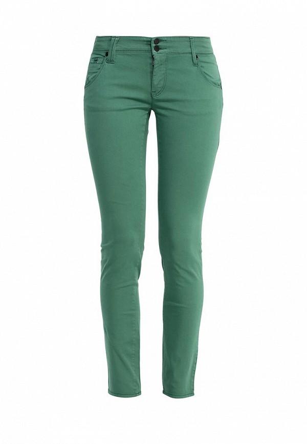Женские зауженные брюки GAS SD53GAS100022