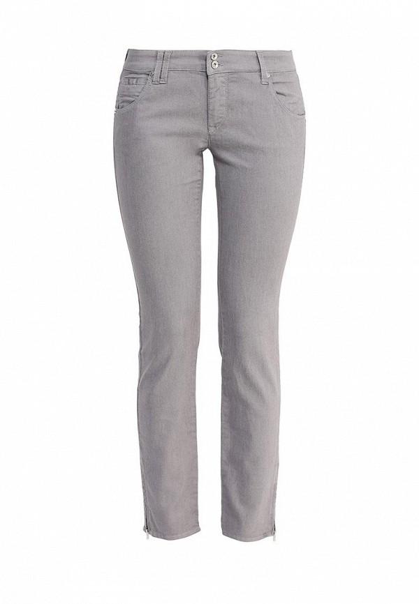 Женские зауженные брюки GAS SD53GAS00065