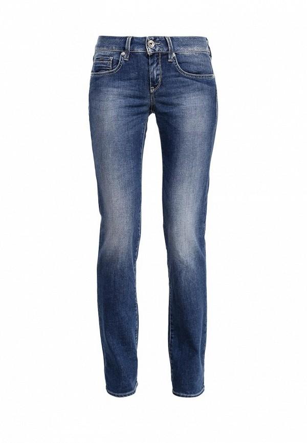 Прямые джинсы GAS SD53GAS100068