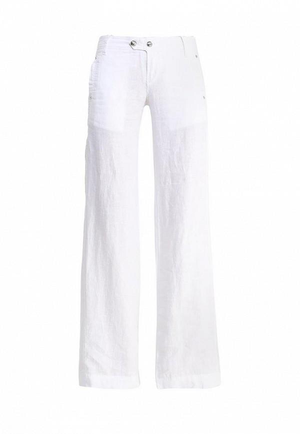 Женские широкие и расклешенные брюки GAS SD10GAS00001