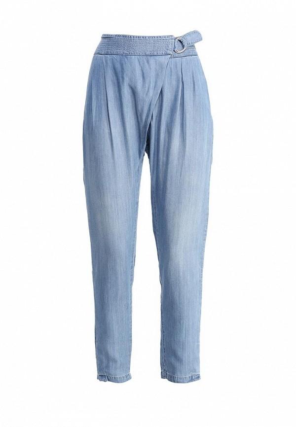 Женские зауженные брюки GAS SD10GAS100006