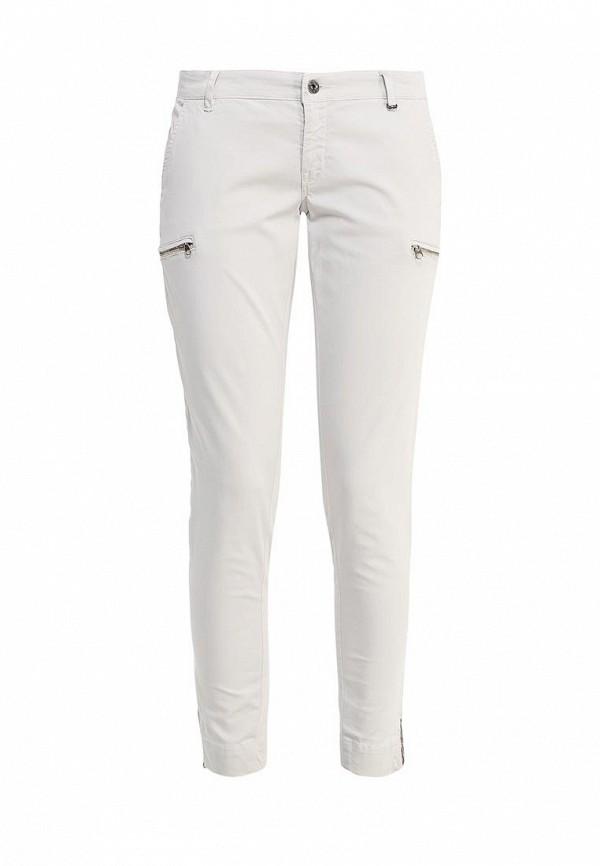 Женские зауженные брюки GAS SD10GAS100009