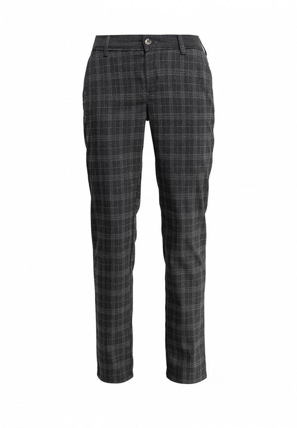 Женские классические брюки GAS SD10GAS100016