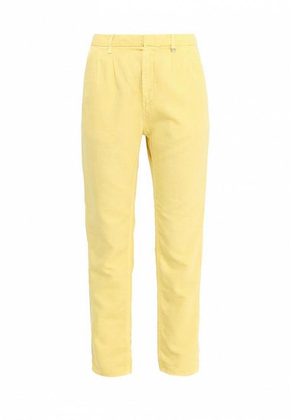 Женские зауженные брюки GAS SD10GAS100018