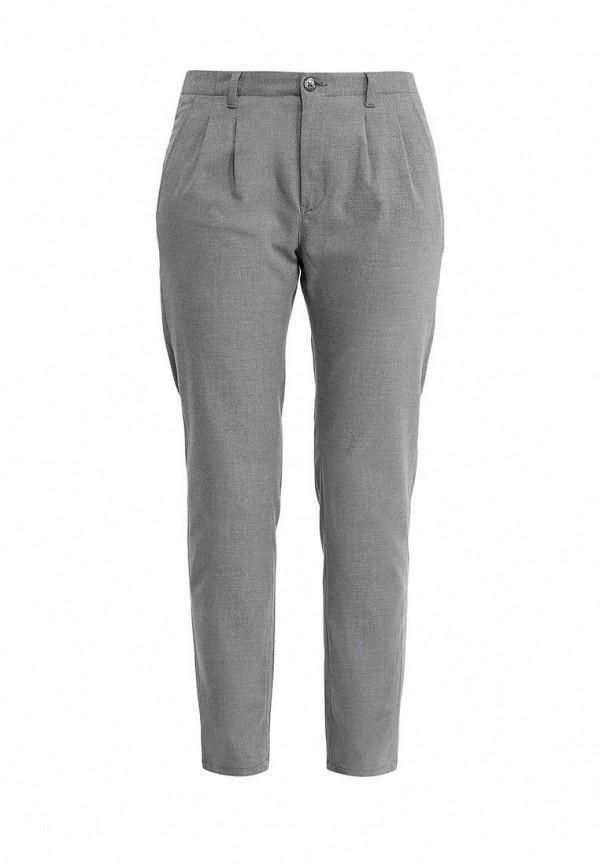 Женские классические брюки GAS SD10GAS100019