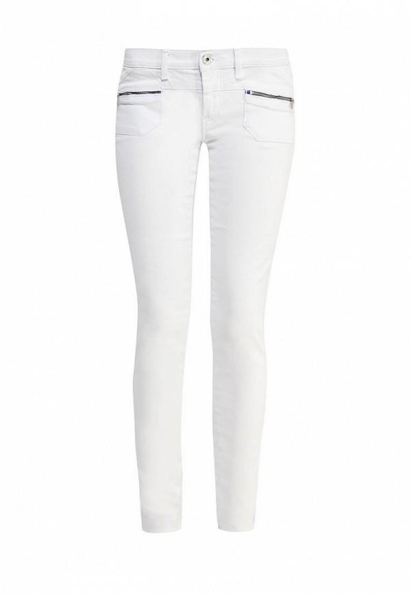 Женские зауженные брюки GAS SD10GAS100020