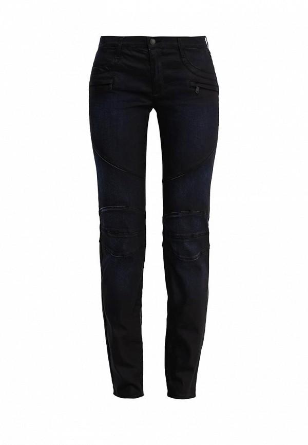 Зауженные джинсы GAS SD10GAS100021