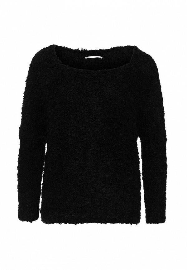 Пуловер GAS SD11GAS00028