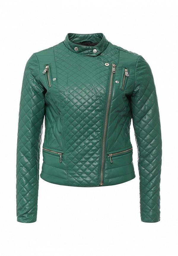 Куртка кожаная Gas SD40GAS100001