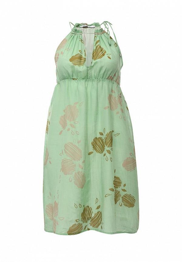 Платье-миди GAS SD20GAS00005