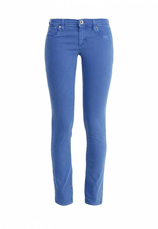 Женские зауженные брюки GAS SD53GAS100015