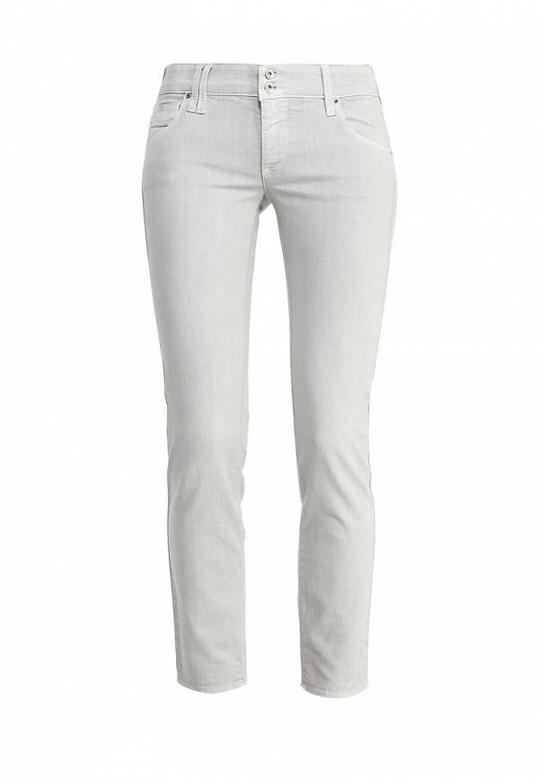 Женские зауженные брюки GAS SD53GAS00044