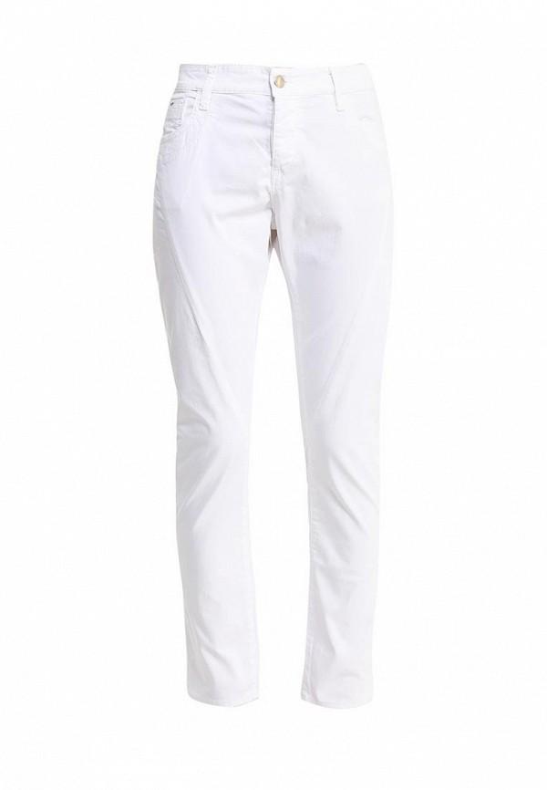Женские зауженные брюки GAS SD53GAS100067