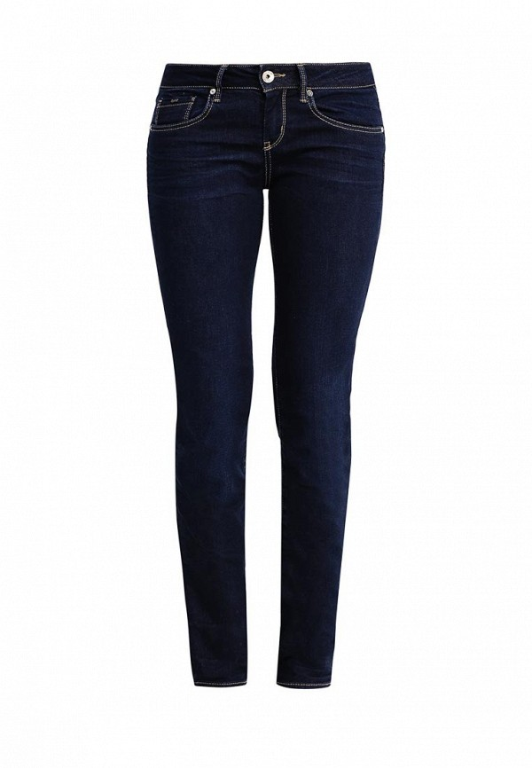 Прямые джинсы GAS SD53GAS100071