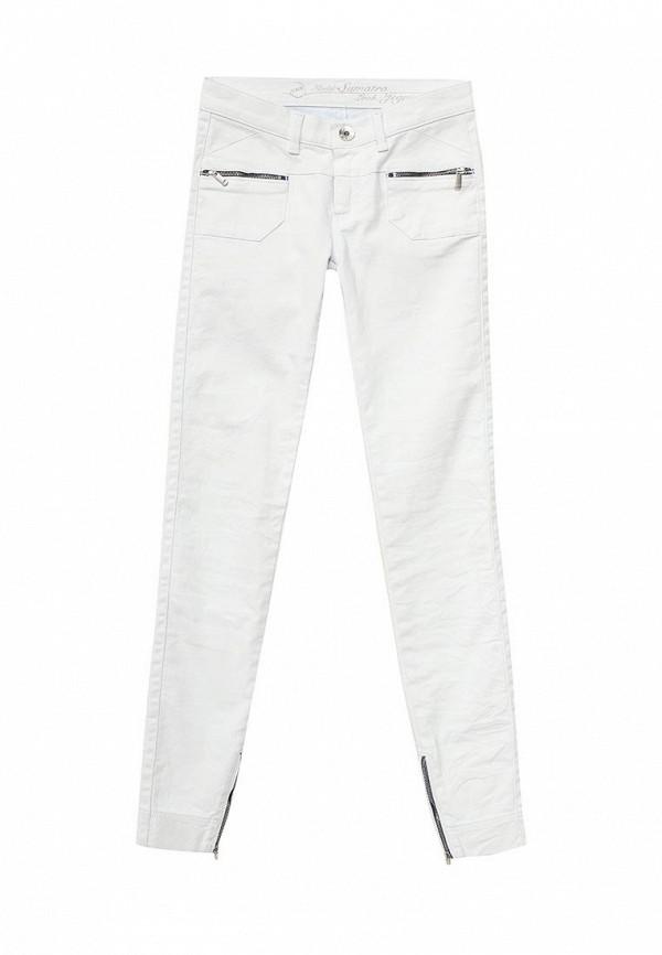 Зауженные джинсы GAS 36568230