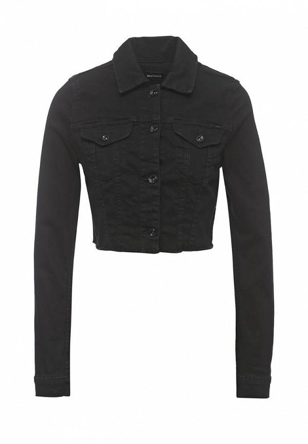 Куртка джинсовая Gas Gas GA340EWRLO44 куртка для мальчика g0124 разноцветный gas