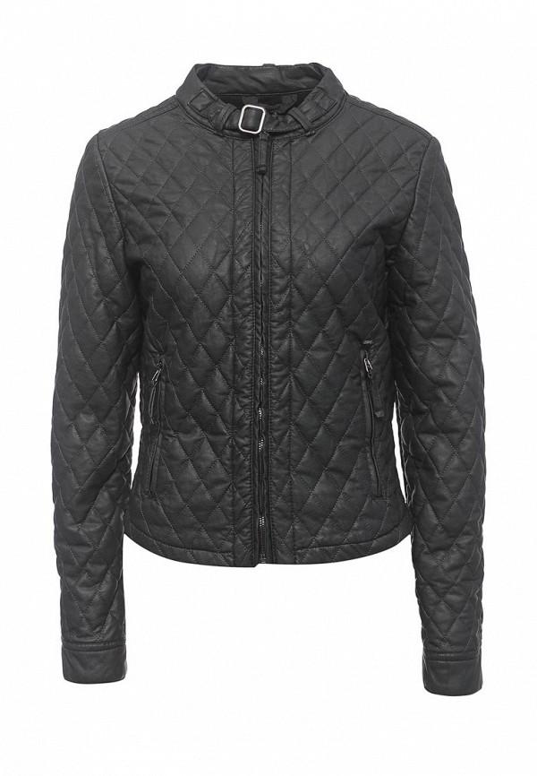 Кожаная куртка GAS SD40GAS00007
