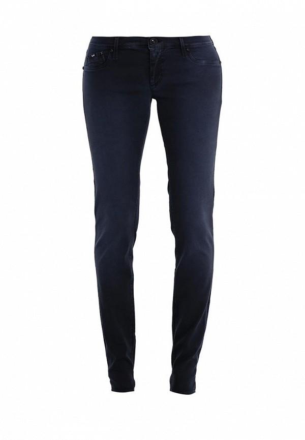 Зауженные джинсы GAS SD53GAS00003