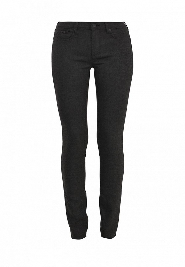 Женские зауженные брюки GAS SD53GAS00092