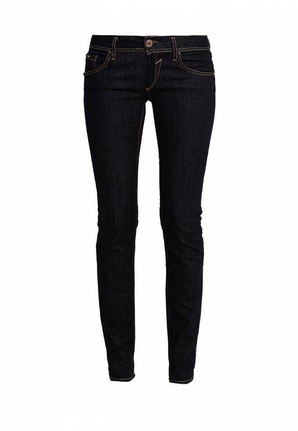 Зауженные джинсы GAS SD53GAS00093