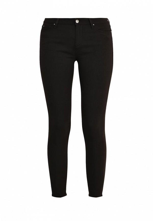 Женские зауженные брюки GAS SD53GAS00103