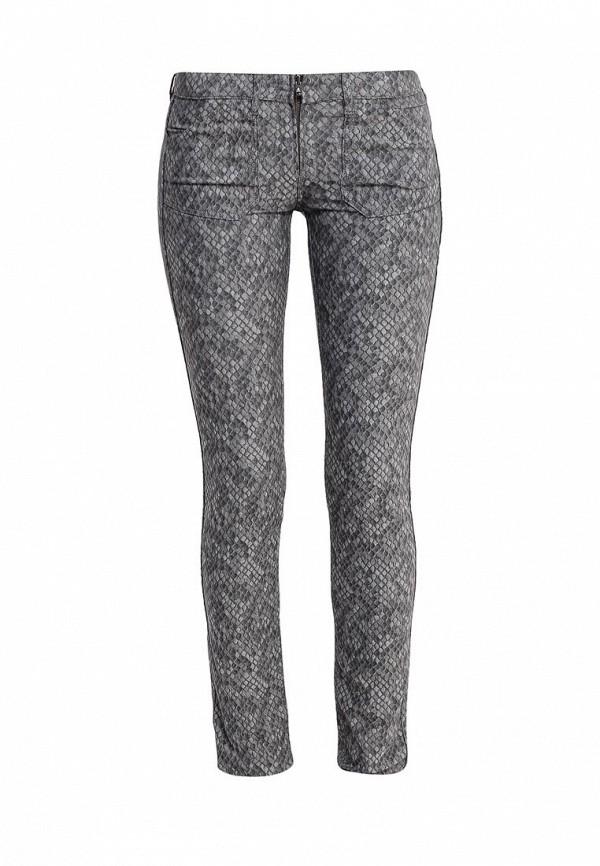 Женские зауженные брюки GAS SD53GAS100035