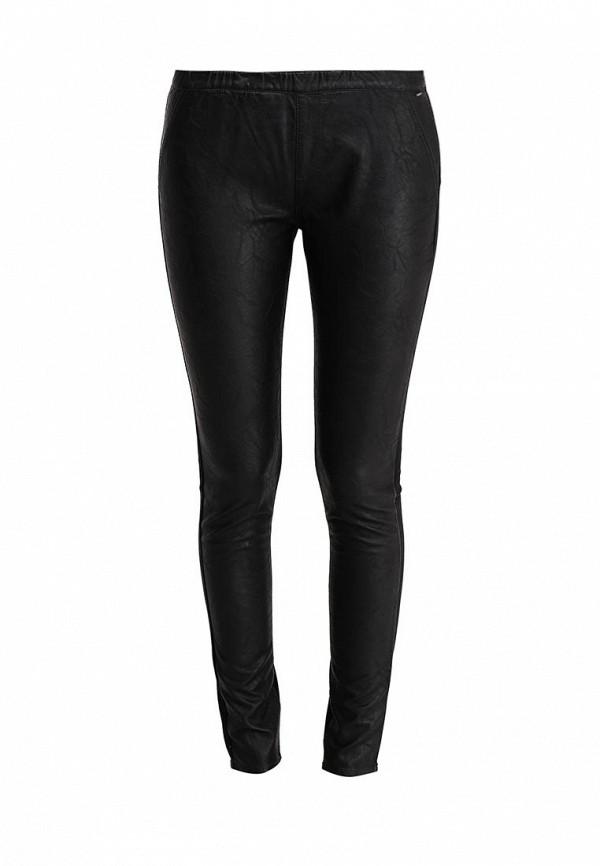 Женские зауженные брюки GAS SD10GAS100013