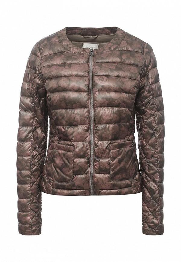 Куртка утепленная Gas Gas GA340EWRLP04  куртка для мальчика g0124 разноцветный gas