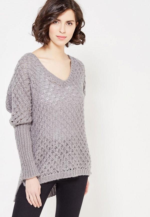 Пуловер Gas Gas GA340EWYXQ60 пуловер gas пуловер