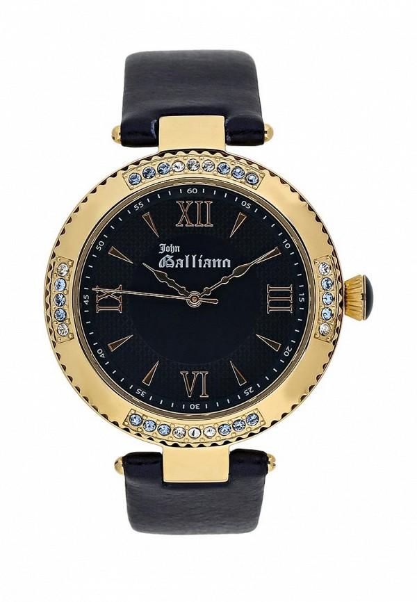 Часы Galliano R2553123505