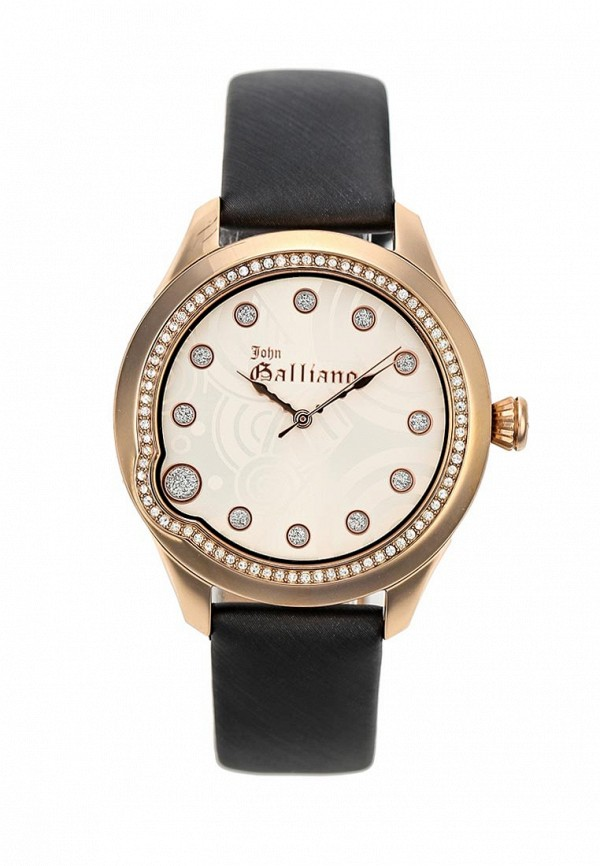 Часы Galliano Galliano GA626DWLDZ06