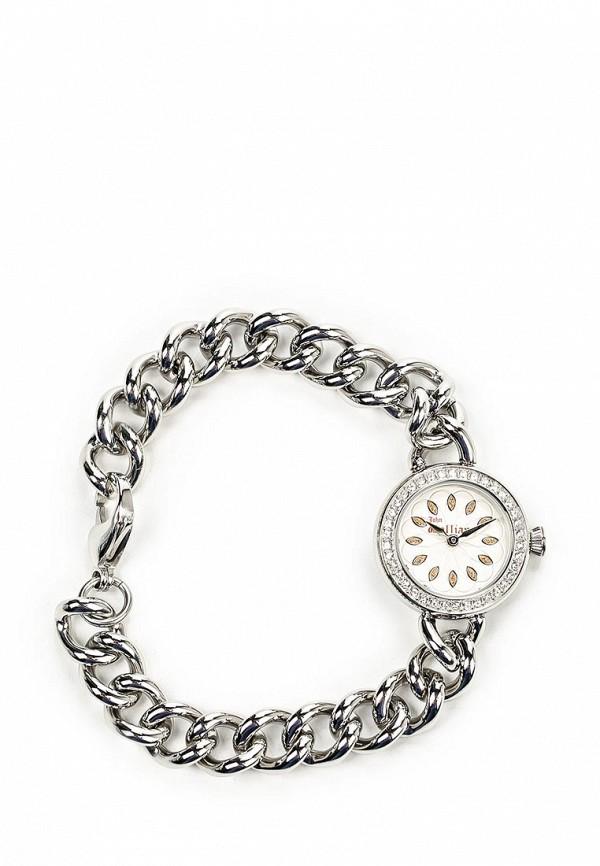 Часы Galliano Galliano GA626DWLDZ08
