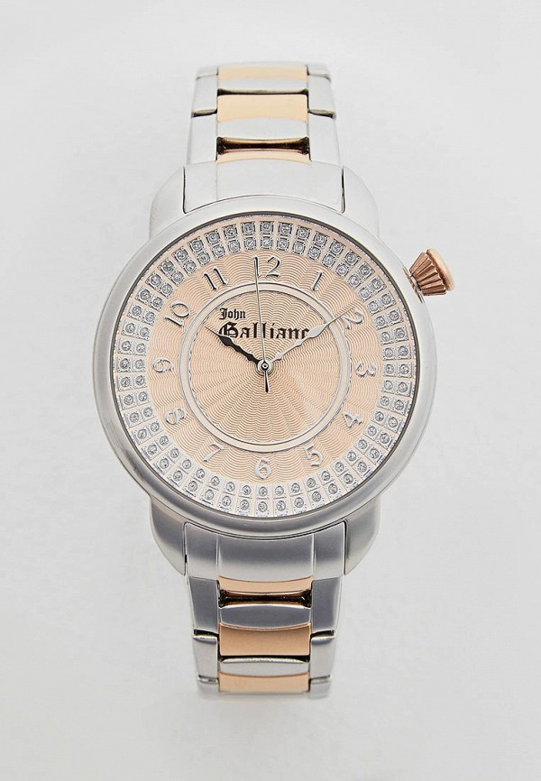 Часы Galliano Galliano GA626DWQXA37
