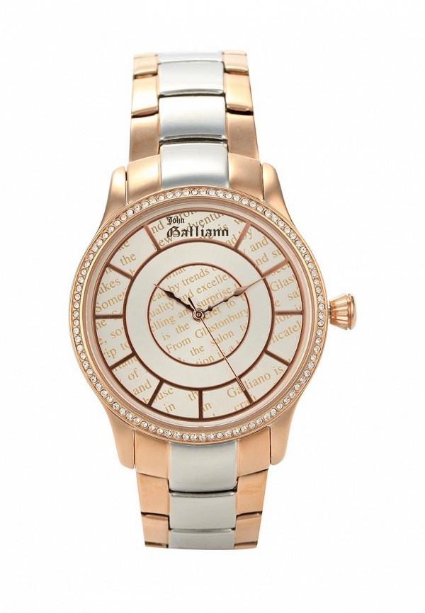 Часы Galliano Galliano GA626DWWTW27