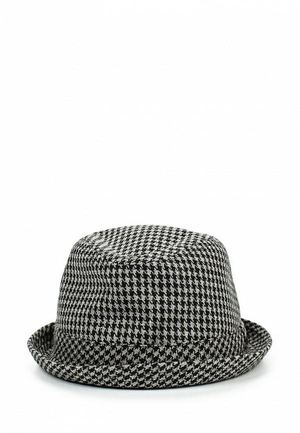 Шляпа Gaudi 52FU91001