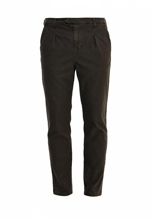 Мужские повседневные брюки Gaudi 52BU20031