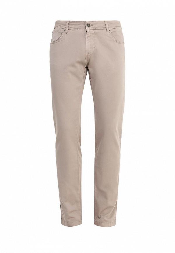 Мужские повседневные брюки Gaudi 52BU25000