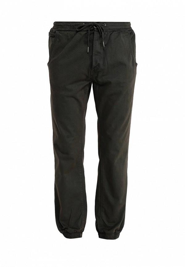 Мужские повседневные брюки Gaudi 52BU25002