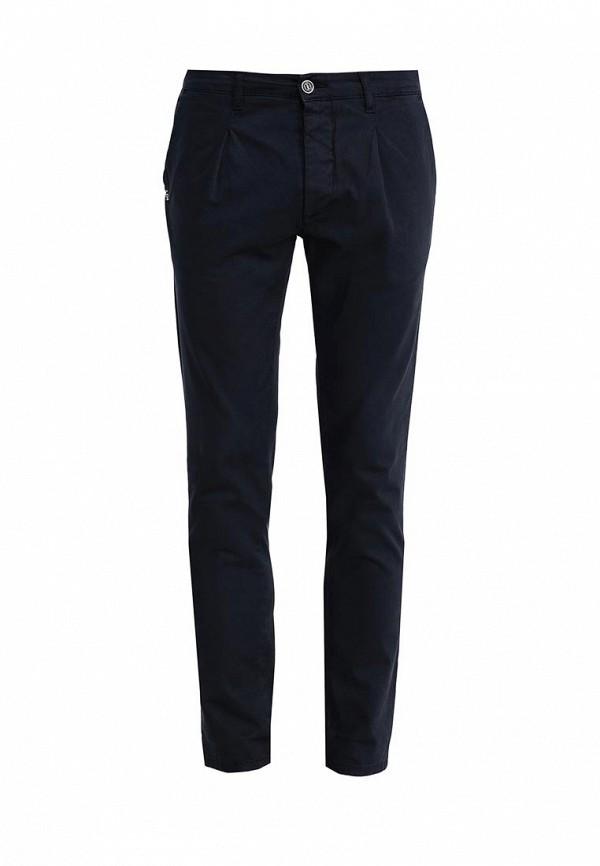 Мужские повседневные брюки Gaudi 52BU25008