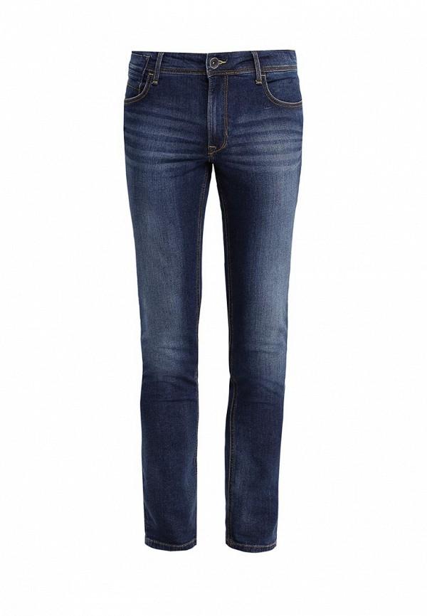 Мужские прямые джинсы Gaudi 52BU26000