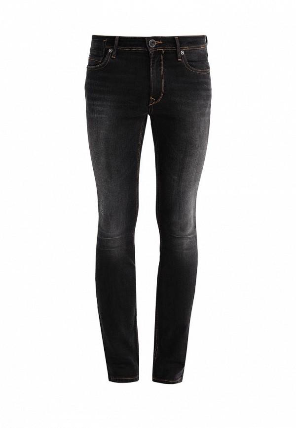 Зауженные джинсы Gaudi 52BU26004