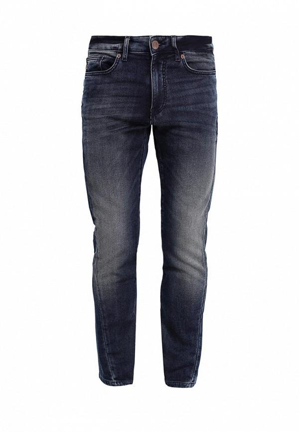 Зауженные джинсы Gaudi 52BU26035
