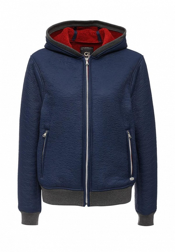 Куртка утепленная Gaudi 52BU35023
