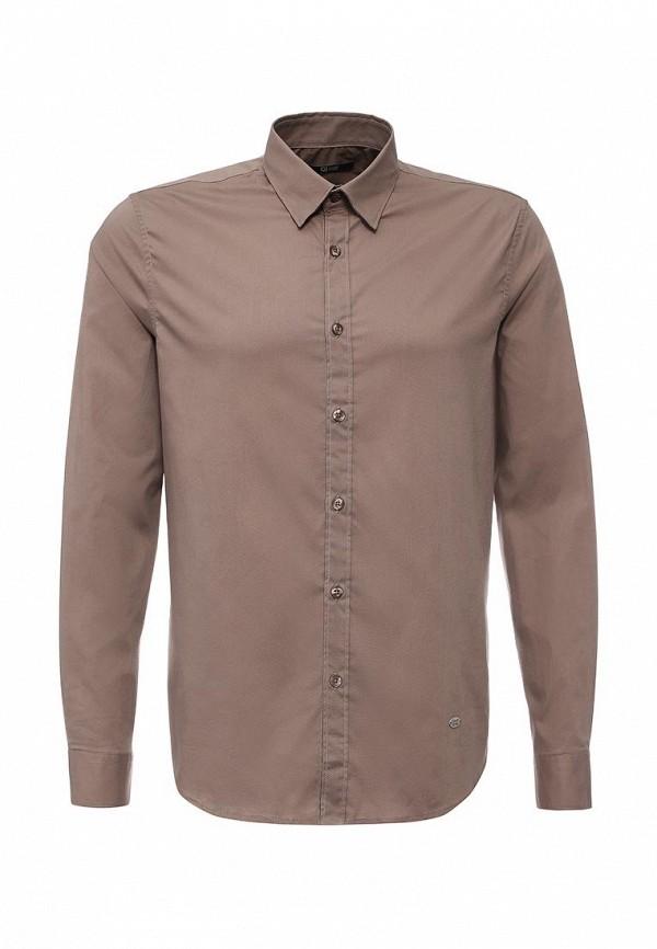 Рубашка с длинным рукавом Gaudi 52BU40011