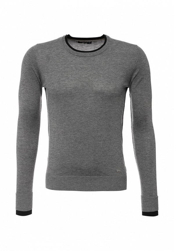 Пуловер Gaudi 52BU56070