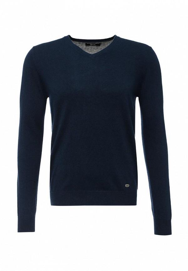 Пуловер Gaudi 52BU56072